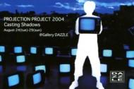 200408009
