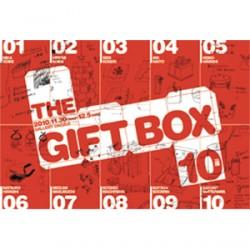 2010.12box