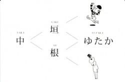 中ユタカ004