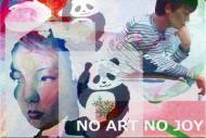 北原3人展001
