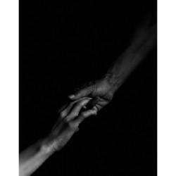 hands_090916